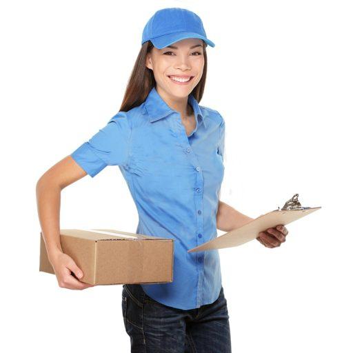 Интернет магазин одежды доставка курьером доставка