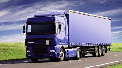 Наиболее популярные направления доставки грузов автотранспортом – Казань, Санкт-Петербург, Екатеринбург и регионы на границе с Московской областью